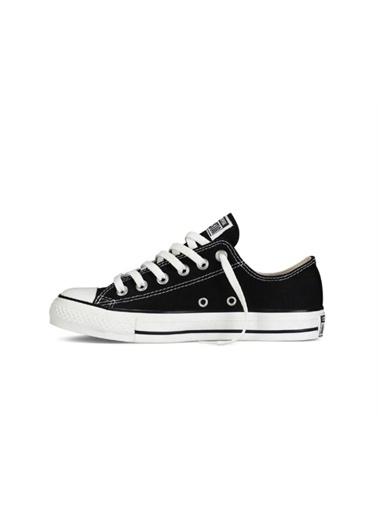 Converse Ayakkabı Chuck Taylor All Star M9166C Siyah